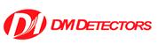 Dm Detectors